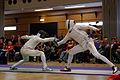 Somfai v Boisvert-Simard Challenge RFF 2013 t164246.jpg