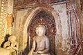 Somingyi interior Buddha statues (141659).jpg