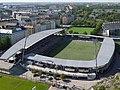 Sonera Stadium.jpg