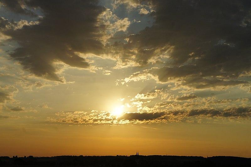 Sonnenaufgang Goeda AB.JPG