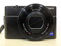 Sony DSC-RX100.jpg