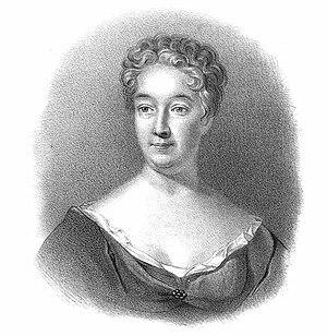 Sophia Elisabet Brenner - Sophia Elisabet Brenner