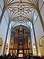 Soraluze - Iglesia de Santa María la Real 32.JPG