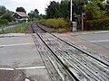Sortie - gare de Bellignat.jpg