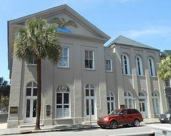 South Carolina National Bank.jpg
