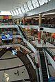 South City Mall - Kolkata 2013-02-08 4416.JPG