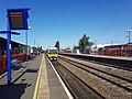 South Ruislip station 20170820 100334 (49450768122).jpg