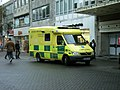 South Western Ambulance WX06UVA (1).jpg
