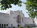 Southampton-library.jpg
