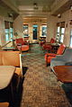 Southeastern Railway Museum - Duluth, GA - Flickr - hyku (34).jpg
