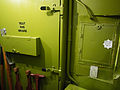 Southern Railways 4-Cor (interior, cab) - Flickr - James E. Petts.jpg