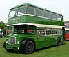 Southern Vectis 570 YDL 315.JPG