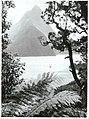 Southland - Mitre Peak Publicity Caption Mitre Peak, Milford Sound, Southland Photographer W Neill.jpg