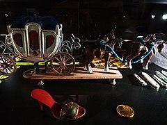 Souvenirs décors exposition Meli Park.jpg