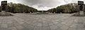 Soviet Memorial Panorama - Berlin.jpg