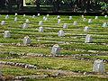 Soviet War Cemetery Warsaw 08.jpg
