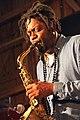 Soweto Kinch Trio 02.jpg