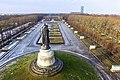 Sowjetische Ehrenmal im Treptower Park.jpg