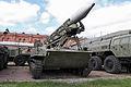 SpB-Museum-artillery-74.jpg