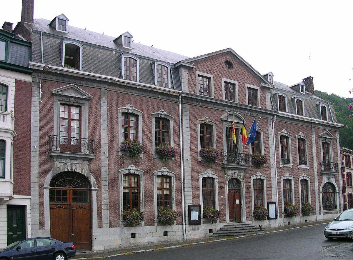 Recherche Caf Ef Bf Bd Hotel Restaurant Sud Vienne
