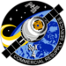 SpaceX CRS-4 Patch.png