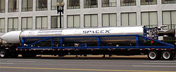 SpaceX falcon Washington DC.jpg