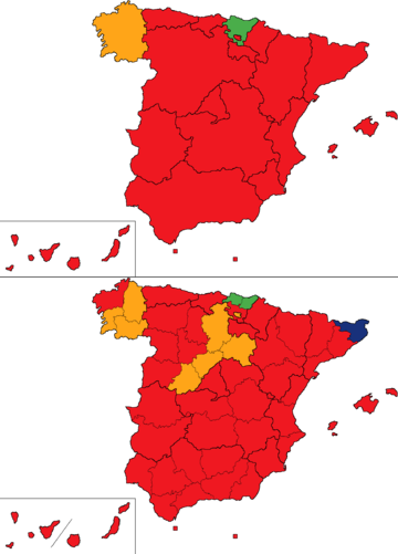 SpainElectionMapCongress1982.png