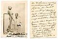 Spanish music 1916-02-10 2.jpg