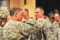 Spartan paratroopers earn the Torch 130531-A-ZD229-390.jpg