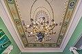 Spb Anichkov Palace asv2019-09 img02.jpg