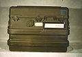 Special Atomic Demolition Munition (carrying case).jpg