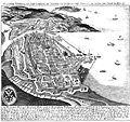 Speth Konstanz Ansicht 1733.jpg