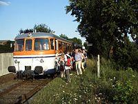 Spexard MAN-Schienenbus Osningbahn 04 08 2013.jpg