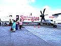 Spicejet 4400 plane.jpg