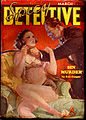 Spicy Detective Stories March 1935.jpg