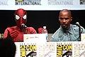 Spider-Man & Jamie Foxx.jpg