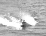 Spike surface vessel tracker test.png