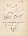 Spinoza Korte verhandeling van God de mensch en deszelvs welstand - KB 75 G 15.pdf