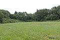 Spital Fields, Wirral 2.jpg