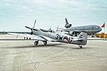 Spitfire and KDC10.jpg