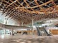 Split airport new terminal september 2019.jpg