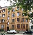 Spohrstraße 4 Leipzig 2017.jpg