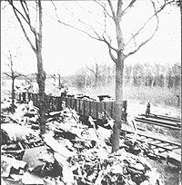 Spoorlijn in het Kamp Vught.jpg