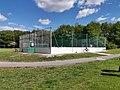 Sportanlagen in Kürnach 6.jpg