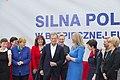 Spotkanie premiera z kandydatkami Platformy Obywatelskiej do Parlamentu Europejskiego (13965582160).jpg