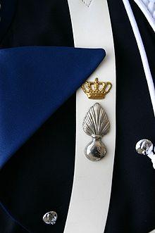 Koninklijke Marechaussee - Wikipedia