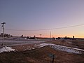 Springfield Sunset - panoramio.jpg
