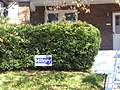 Squirell Hill GOTV for Hillary Clinton (31508341580).jpg