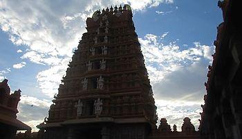 Srikanteshwara Temple Nanjangud.jpg