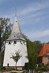 Ssevk aussen Glockenturm 01.jpg
